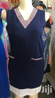Pre-Owned Dress | Clothing for sale in Greater Accra, Dansoman