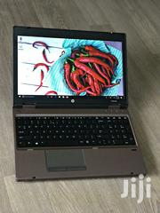 Laptop HP ProBook 6570B 8GB Intel Core i7 HDD 1T   Laptops & Computers for sale in Greater Accra, Adenta Municipal