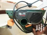 Electric Hand Plane | Manufacturing Materials & Tools for sale in Greater Accra, Adenta Municipal