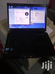 Laptop Toshiba Portege R700 4GB Intel Core i3 HDD 250GB | Laptops & Computers for sale in Eastern Region, New-Juaben Municipal