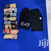 Authentic Summer Shorts   Clothing for sale in Greater Accra, Achimota