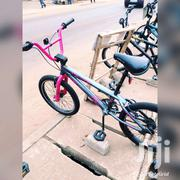 BMX Bike | Motorcycles & Scooters for sale in Greater Accra, East Legon (Okponglo)