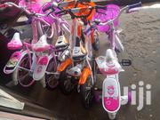 Kids Bikes | Sports Equipment for sale in Greater Accra, Adenta Municipal