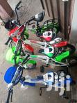 Kids Bikes   Sports Equipment for sale in Adenta Municipal, Greater Accra, Ghana