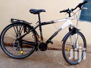 Home Use Bike for Sale | Sports Equipment for sale in Greater Accra, Accra Metropolitan