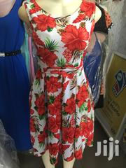 Flower Dress | Clothing for sale in Greater Accra, Dansoman