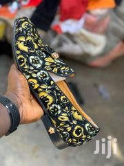 Classic Shoes Available in Stock | Shoes for sale in Greater Accra, Accra Metropolitan