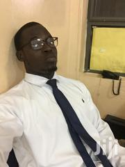 Accounting & Finance CV   Accounting & Finance CVs for sale in Greater Accra, Nii Boi Town