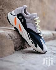 Original Yeezy 700 | Shoes for sale in Greater Accra, Achimota