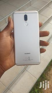 Huawei Mate 10 Lite 64 GB Gold | Mobile Phones for sale in Greater Accra, Darkuman