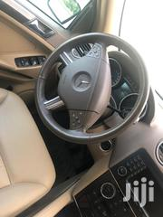 Mercedes-Benz M Class 2008 White   Cars for sale in Greater Accra, Adenta Municipal