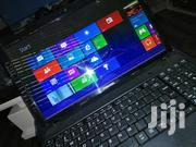 Laptop Toshiba C50 4GB Intel Core i3 HDD 500GB | Laptops & Computers for sale in Greater Accra, Achimota