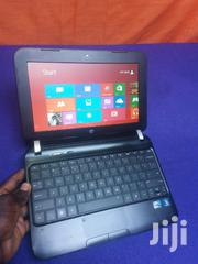 Laptop HP Mini 5103 2GB Intel Atom HDD 128GB | Laptops & Computers for sale in Greater Accra, Kwashieman