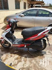 Kymco 2015 Red | Motorcycles & Scooters for sale in Greater Accra, Kokomlemle