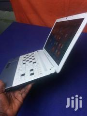 Laptop Acer Aspire 1350 4GB Intel Core i3 HDD 320GB   Laptops & Computers for sale in Greater Accra, Kwashieman