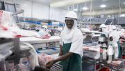 Quality Control Workers Needed | Quality Control & Assurance Jobs for sale in Ashanti, Kumasi Metropolitan