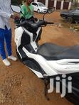 Yamaha 2018 Red | Motorcycles & Scooters for sale in Accra Metropolitan, Greater Accra, Ghana
