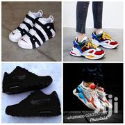 Nike Collections | Shoes for sale in Greater Accra, Achimota