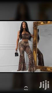 Tiger Top N Down   Clothing for sale in Greater Accra, Accra Metropolitan