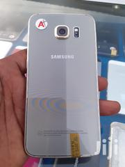 New Samsung Galaxy S6 32 GB Gold | Mobile Phones for sale in Greater Accra, Adabraka