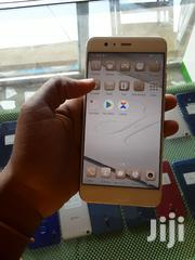 Huawei P10 Plus 64 GB Gold | Mobile Phones for sale in Greater Accra, Achimota