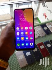 Vivo U1 32 GB Blue | Mobile Phones for sale in Greater Accra, Achimota