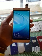 Huawei Honor 7i 32 GB Gold | Mobile Phones for sale in Greater Accra, Achimota