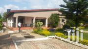 Chamber And Hall Apartment At Tanoso For Rent | Houses & Apartments For Rent for sale in Ashanti, Kumasi Metropolitan