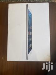 New Apple iPad Wi-Fi +3G 32 GB Silver | Tablets for sale in Greater Accra, Nii Boi Town