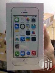New Apple iPhone 5s 16 GB Gold | Mobile Phones for sale in Greater Accra, East Legon (Okponglo)