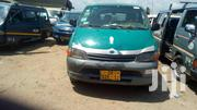 Neat Toyota Hiace | Buses for sale in Western Region, Ahanta West