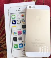 New Apple iPhone 5s 32 GB Gold | Mobile Phones for sale in Greater Accra, East Legon (Okponglo)