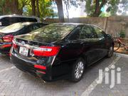 Toyota Camry 2013 Black | Cars for sale in Ashanti, Kumasi Metropolitan