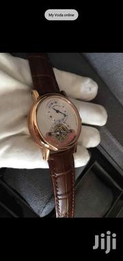 Breguet Prestige | Watches for sale in Greater Accra, Adenta Municipal