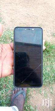 Tecno Spark K7 16 GB | Mobile Phones for sale in Greater Accra, Accra new Town