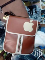 Correct Leather Side Bag | Bags for sale in Greater Accra, Agbogbloshie