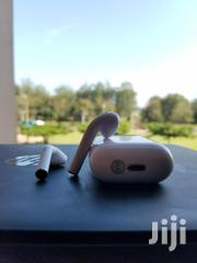 New Airpods | Headphones for sale in Brong Ahafo, Sunyani Municipal