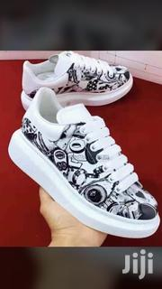 Sneakers Unisex | Shoes for sale in Central Region, Awutu-Senya