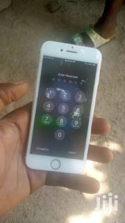 Apple iPhone 7 64 GB White | Mobile Phones for sale in Brong Ahafo, Sunyani Municipal