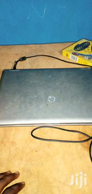 Laptop HP ProBook 6460B 4GB Intel Core i5 HDD 500GB | Laptops & Computers for sale in Brong Ahafo, Sunyani Municipal