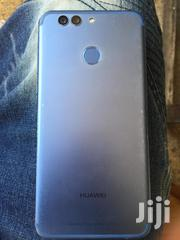 Huawei Nova 2 Plus 128 GB Blue | Mobile Phones for sale in Greater Accra, Adabraka