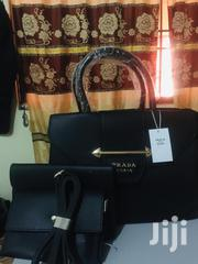 Ladies Handbag | Bags for sale in Greater Accra, Accra Metropolitan