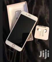 Original iPhone 6 16g Fresh In Box (Negotiable) For Cheap Price.   Mobile Phones for sale in Brong Ahafo, Sunyani Municipal