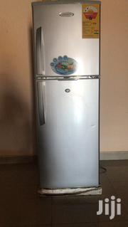 Fridge for Sale | Kitchen Appliances for sale in Greater Accra, Adenta Municipal