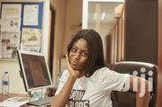 Highly Competent Personal Assistant to the MD | Clerical & Administrative CVs for sale in Greater Accra, Adenta Municipal