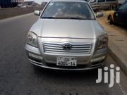 Toyota Avensis 2007 1.8 VVT-i | Cars for sale in Greater Accra, Ga South Municipal