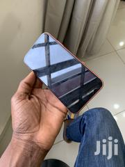 Apple iPhone XR 128 GB | Mobile Phones for sale in Greater Accra, Teshie-Nungua Estates