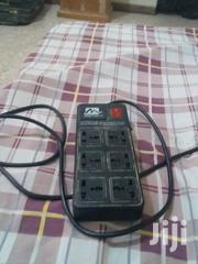 Slightly Used Original Adaptor No Fault At All | Computer Accessories  for sale in Greater Accra, Adenta Municipal