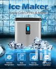 Best Ice Maker | Kitchen Appliances for sale in Adenta Municipal, Greater Accra, Ghana