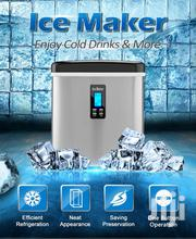 Best Ice Maker | Kitchen Appliances for sale in Greater Accra, Adenta Municipal